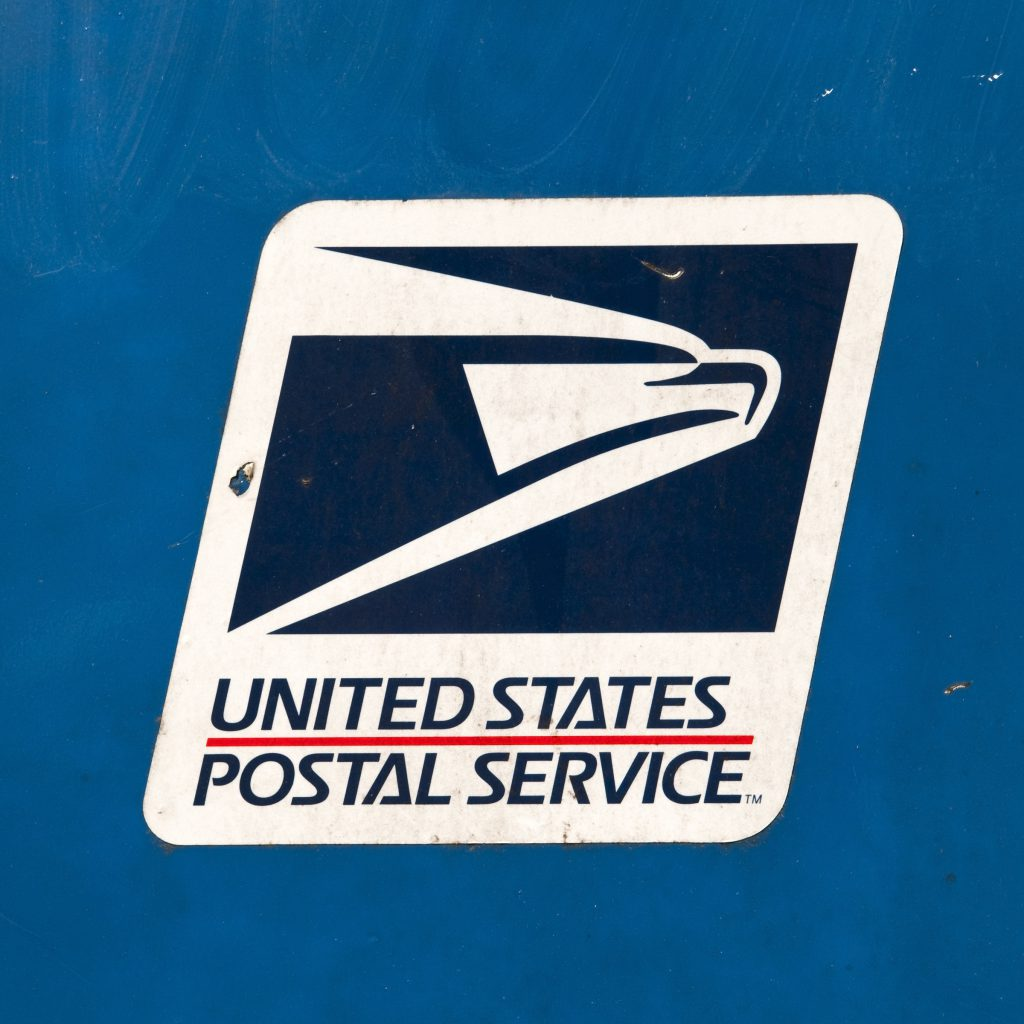 Post Service: 2017 Postage Rate Change Coming In January