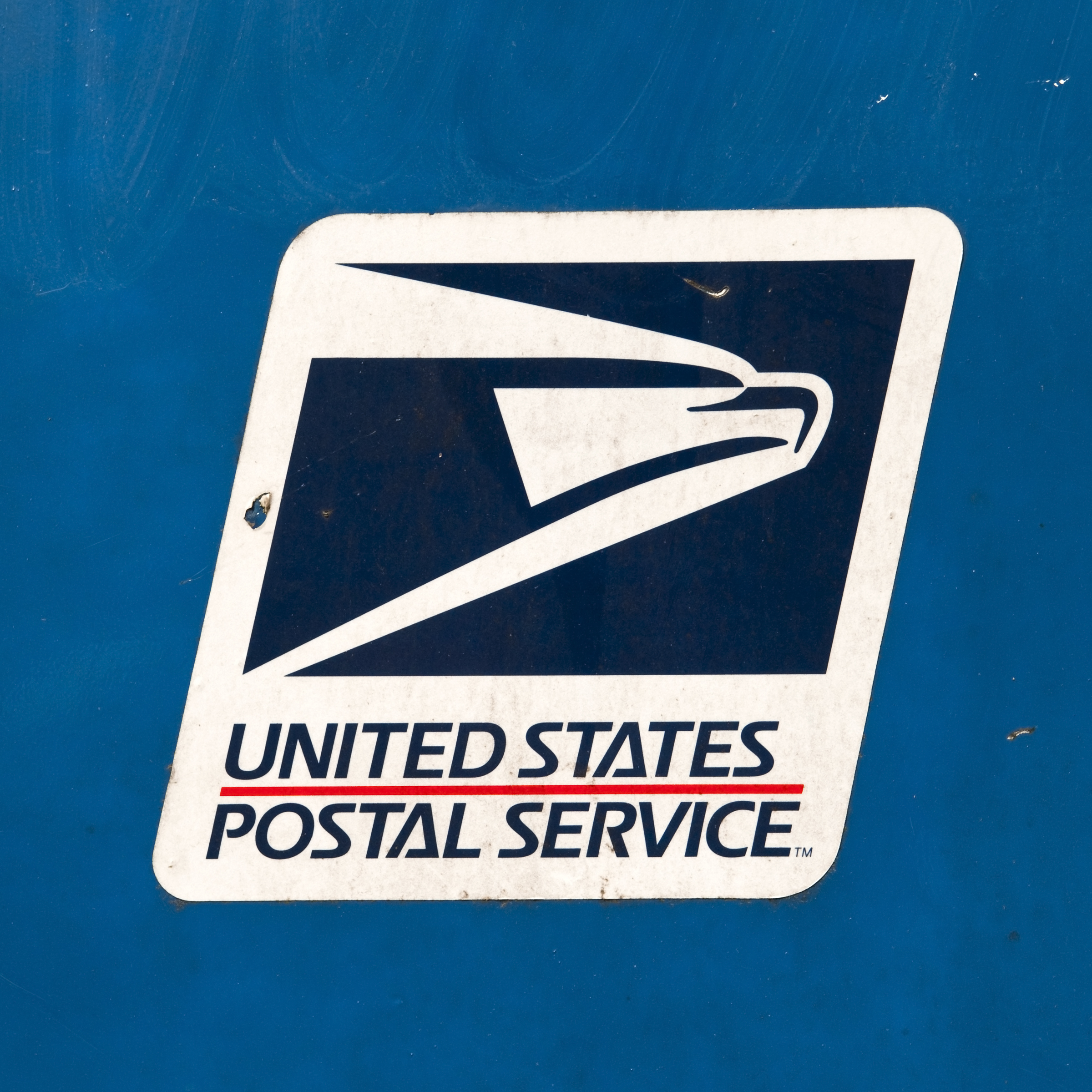 The United States Postal Service USPS also known as the Post Office US Mail or Postal Service is an independent agency of the United States federal government