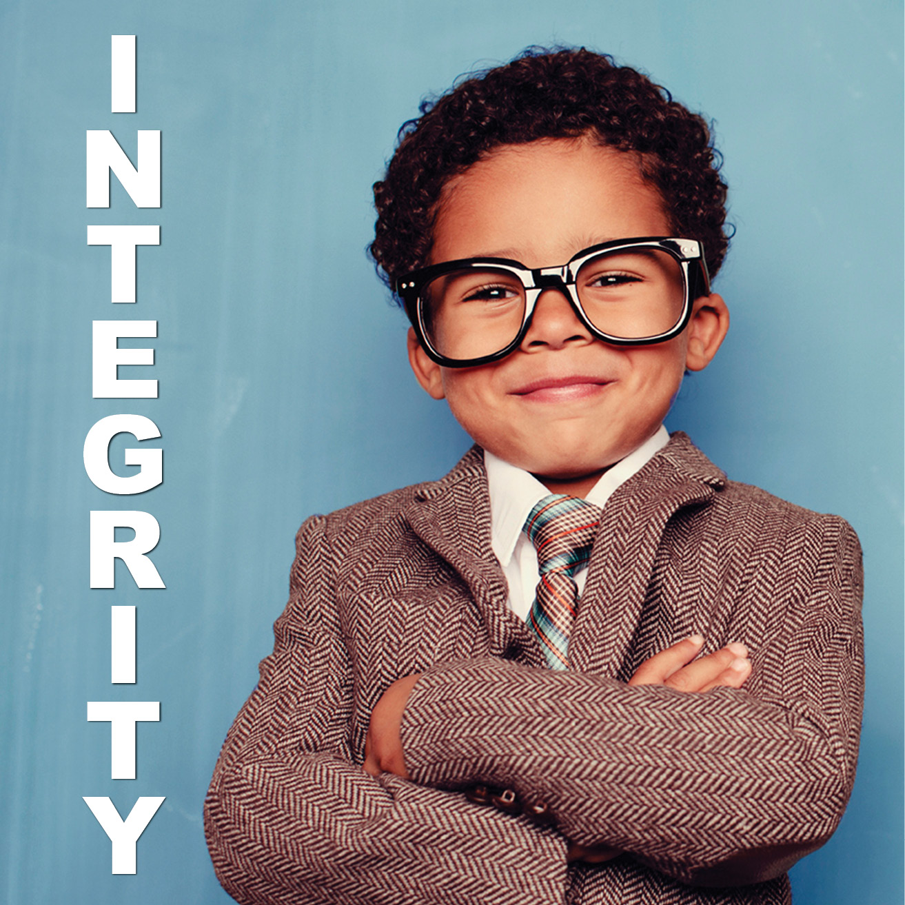 Integrity at EYR