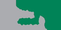 Lansing Regional Chamber of Commerce logo
